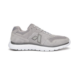 No. 50 Sport Trainer Grey