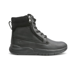 No. 90 Trail Worker Oil Black