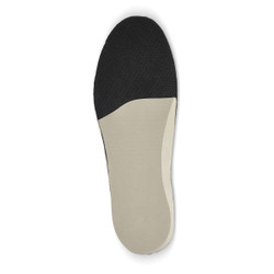 No. 5 Men's Semi-Rigid Orthotics