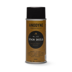 No. 123 Stain Shield