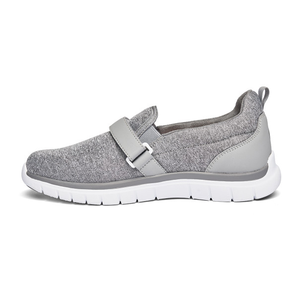 No. 11 Sport Trainer Grey