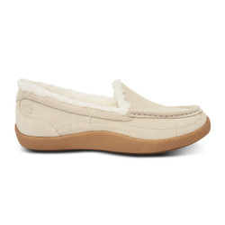 No. 39 Slipper Moc Toe Sand