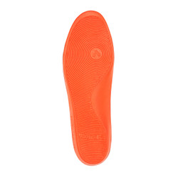 Women's No. 2 Gel Foam Inserts