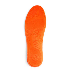 Women's Heat Moldable Inserts