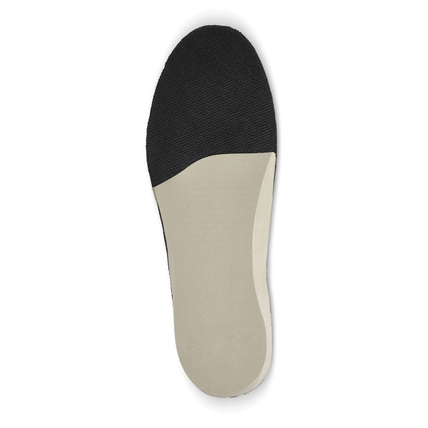 Women's Semi-Rigid Diabetic Orthotic
